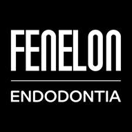 Logo Fenelon Endodontia